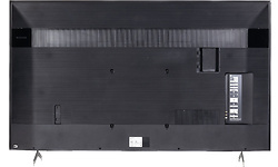 Sony Bravia KD-65XH9005