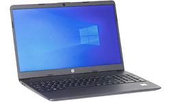 HP 15s-fq1701nd (1E6W3EA)