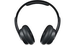 Skullcandy Cassette Wireless On-Ear Black