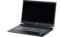 HP Pavilion Gaming 16-A0400ND (158L1EA)