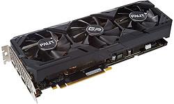 Palit GeForce RTX 2070 Super GP OC 8GB