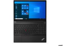 Lenovo ThinkPad E15 (20T8000XMH)
