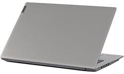 Lenovo IdeaPad 3 (81W5001EMH)