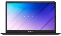 Asus L410MA-EB257T