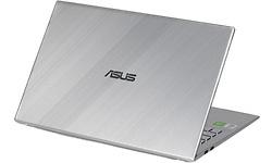 Asus VivoBook 15 K512JP-BQ281T