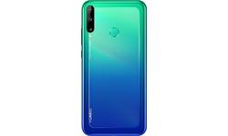 Huawei P40 Lite E 64GB Green