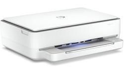 HP Envy 6032