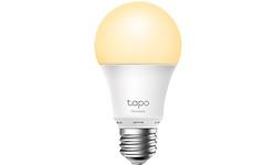 TP-Link Tapo L510 Wifi Light Bulb