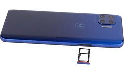 Motorola Moto G 5G Plus 64GB Blue