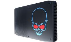 Intel BOXNUC8I7HNK3