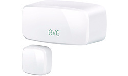 Eve Systems 10EBN9901