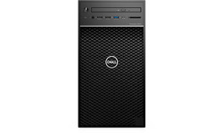 Dell Precision 3640 (JX7G3)