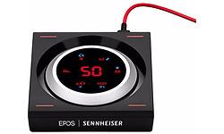 EPOS GSX 1000