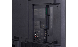 Panasonic TX-55HZW2004