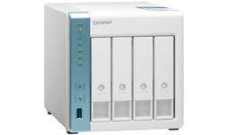 QNAP QNAP TS-431P3-4G