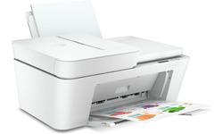 HP Deskjet Plus 4110
