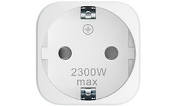 Aeon Smart Switch 7