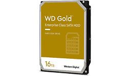 Western Digital WD Gold 16TB