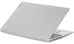 Lenovo IdeaPad 3 15ARE05 (81W4006EMH)