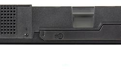 Hisense 55U8QF