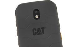 Cat S42 32GB