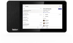 Lenovo ThinkSmart View (ZA690008SE)
