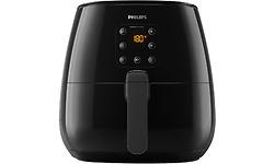 Philips Airfryer XL Essential HD9261