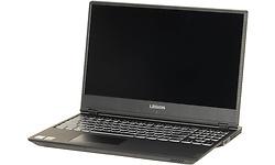 Lenovo Legion Y540-15IRH (81SY00NDMH)