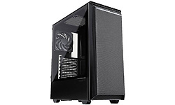 Phanteks Eclipse P300 Air Window Black