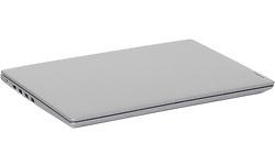 Lenovo IdeaPad 3 14ARE05 (81W3006BMH)