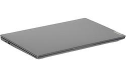 Lenovo IdeaPad 5 14ARE05 (81YM00B2MH)