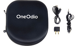 OneOdio A9 Urban Traveller ANC