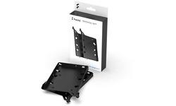 Fractal Design HDD Drive Tray Kit Type B Black Dual Pack