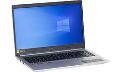 Acer Aspire 5 A515-44-R3TG