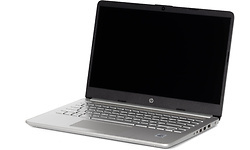 HP 14s-dq1953nd (1C4G9EA)