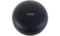 LG Tone Free FN6 Black