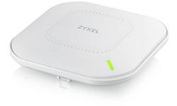 ZyXEL WAX510D-EU0101F