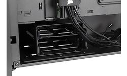 Corsair 4000D Airflow Window Black