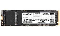 Crucial P1 2TB