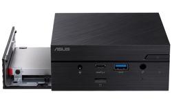 Asus PN50-BBR748MD