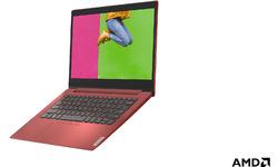 Lenovo IdeaPad Slim 1 (81VS006QMH)