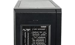 Phanteks Enthoo Pro II Closed Black