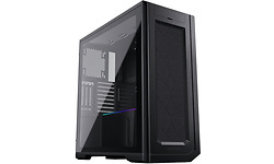 Phanteks Enthoo Pro II aRGB Window Black