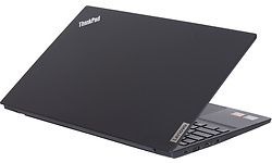 Lenovo ThinkPad E15 (20T8000YMH)