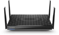 Linksys MR9600 AX6000