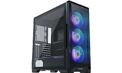 Phanteks Eclipse P500A DRGB Black