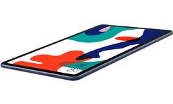 Huawei MatePad 4G 10.4 64GB Grey
