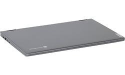 Lenovo IdeaPad Flex 5 (82B8000SMH)