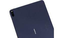 Huawei MatePad Pro 128GB Grey