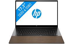 HP Envy 17-cg0995nd (1C4V0EA)
